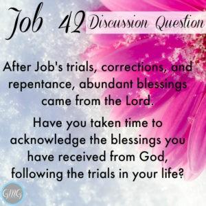 Job 42a