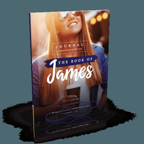 James-Girls-SPINE