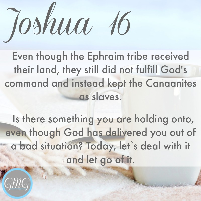 https://i2.wp.com/womenlivingwell.org/wp-content/uploads/2016/09/Joshua-16.jpg
