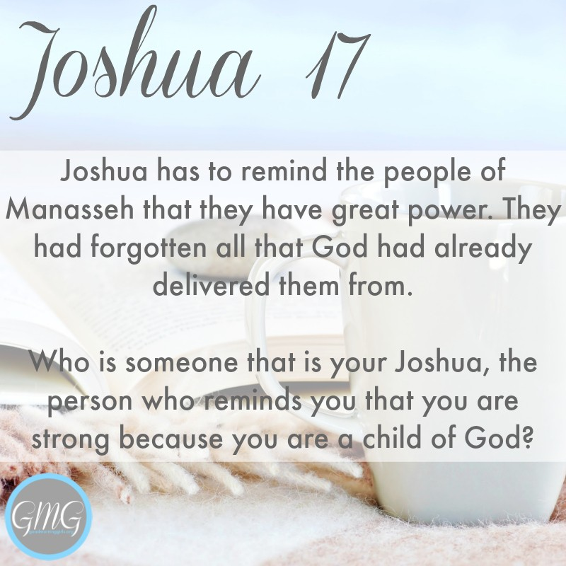 https://i2.wp.com/womenlivingwell.org/wp-content/uploads/2016/09/Joshua-17.jpg