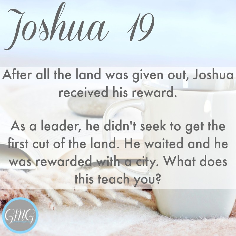 https://i2.wp.com/womenlivingwell.org/wp-content/uploads/2016/09/Joshua-19.jpg