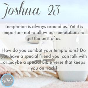 joshua-23