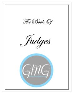 judges-journal-short-version-cover