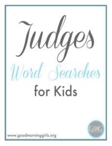 judges-word-searches-for-kids-cover