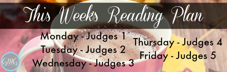 week-one