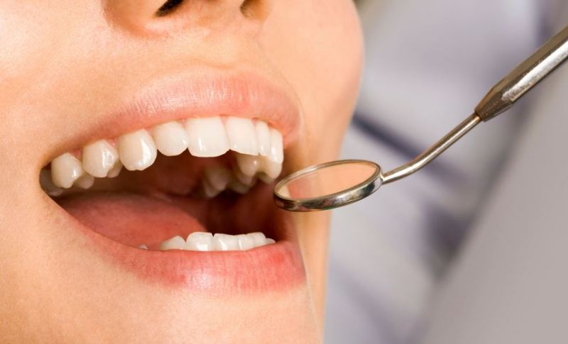 Aging with Grace Tricks to Make Your Teeth Last You Longer