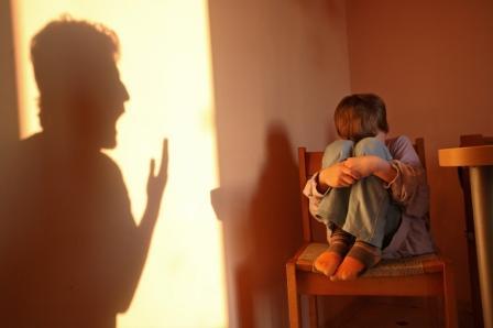 Image result for երեխաների պատիժներ