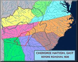 UN studies domestic violence in Cherokee