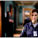 Scene clip with actress Rachel Weisz starring as Kathy inTHE WHISTLEBLOWER
