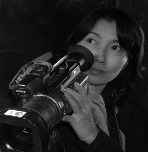 Japan woman journalist Mika Yamamoto dies from injuries during Syrian conflict