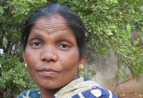 INDIA: Tribal women leaders seek safety & innovation as Maoist insurgent conflict continues