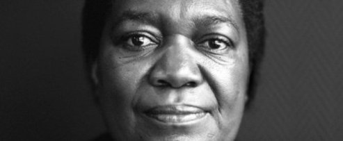 Human rights activists need protection & support, says UN Special Rapporteur Margaret Sekaggya