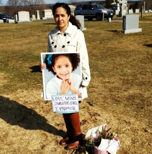 New school violence breaks out on eve of Sandy Hook killings anniversary