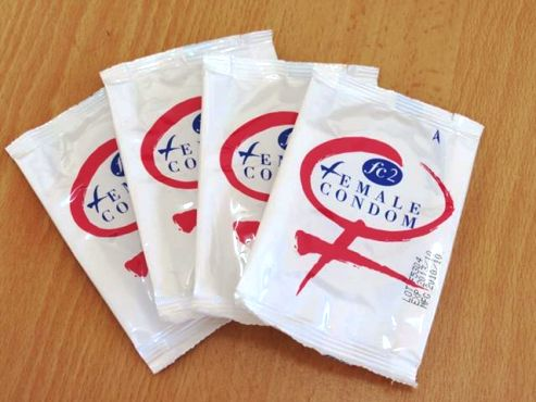 Nigeria: Activists Dance in Demand for Female Condom