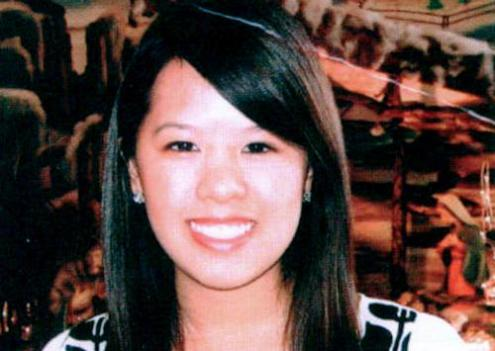 Cured of Ebola, Nina Pham Anxious to See Family, Dog