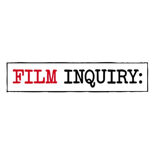 Film Inquiry