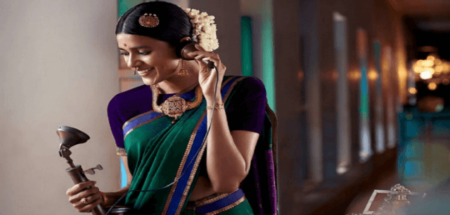 Indian Fashion: Traditional vs. Trendy Fashion