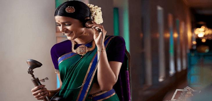 Indian Fashion: Traditional vs. Trendy Fashion