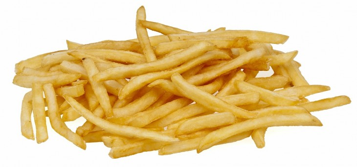 french-fries-525005_1280