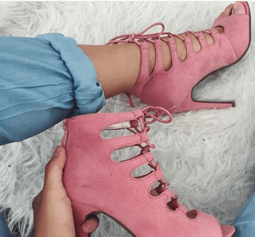 7 things all pink obsessed would relate to!