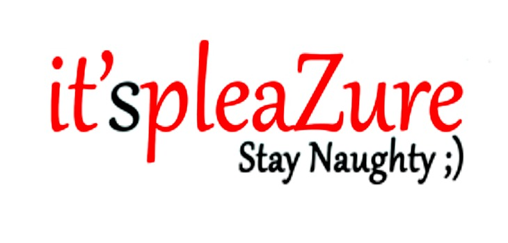 womennow interviews it'spleaZure