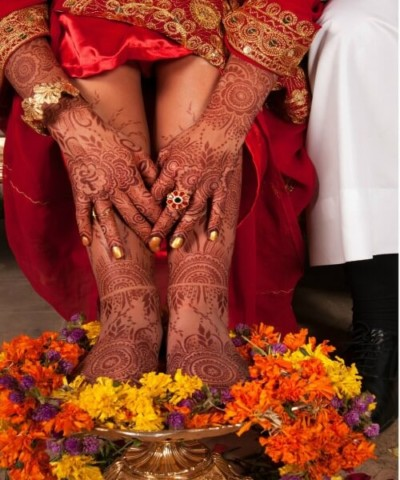 Arranged marriage vs  Love marriage: What should you choose?