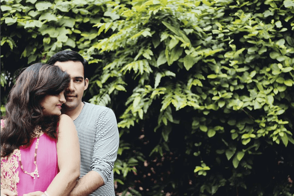 5 Ways your life changes when you get married!