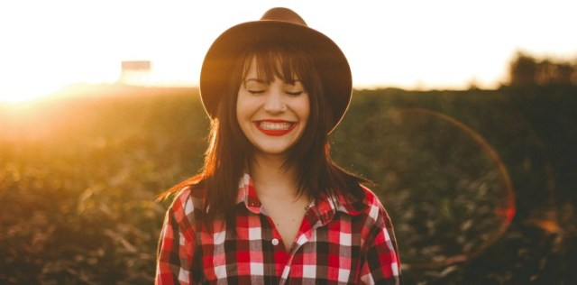 Want to keep that beautiful smile of yours forever? Here's what to do!