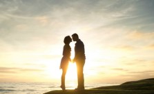 14 Things you need to differently for a better sexual experience!