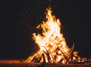 The Kamasutra: Hindu Marriages and the significance of Holy Fire!