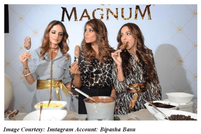 Bipasha Basu, Malaika Arora And Sussanne Khan Launch Their New Summer Collection !