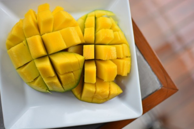10 Fruits that will give you the best skin this summer!