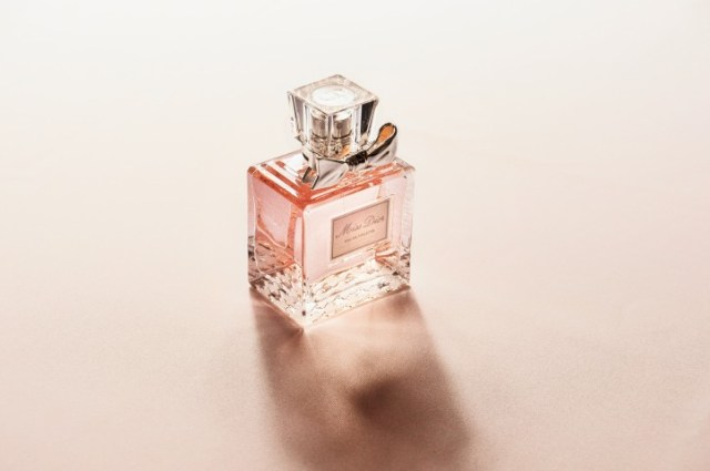 7 Hacks to Make Your Perfume Last Longer