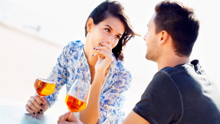 Get Ready to a Date with a Russian Woman with Our Simple Tips!