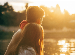7 Signs your relationship is going to last forever