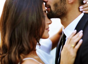 10 Signs that you have found true love!