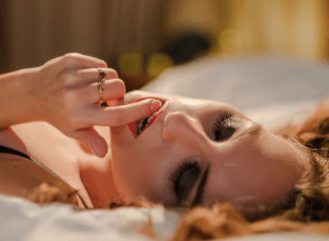 5 Sex positions that women love the most!