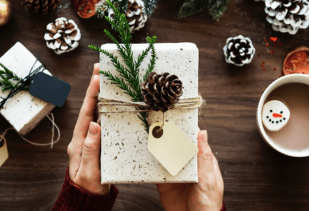 9 Unique And Thoughtful Gift Ideas For Someone Who Has It All