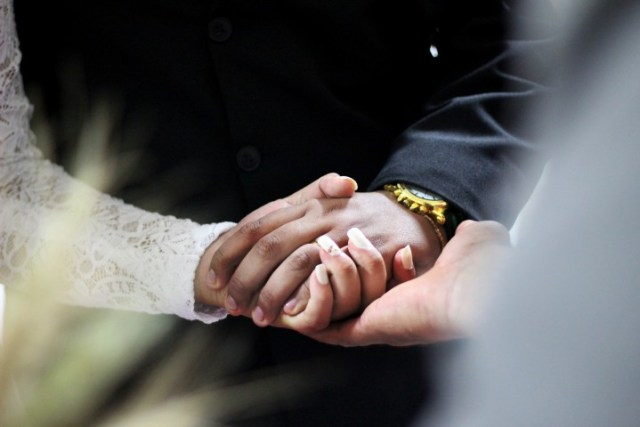 Arrange Marriage First Meeting: 17 Tips To Go Prepared For The Meet