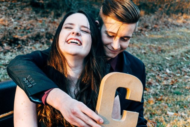 5 Healthy ways in which confident people date