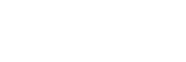 Grace Conferences - Women of Grace Logo