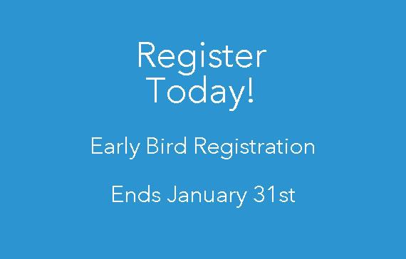 Information & Registration