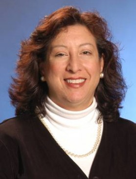HR Consulting: Meet Judith Lindenberger