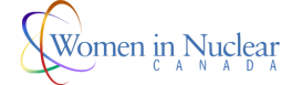 Women in Nuclear Canada