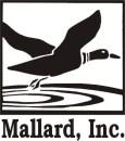 Mallard Inc.