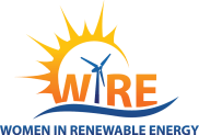 WiRE - Women in Renewable Energy