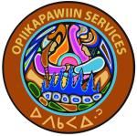 Opiikapawiin Services