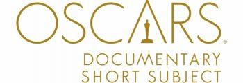 91st Oscar's Shortlist