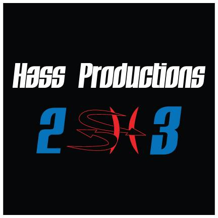 Haas Productions
