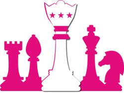 Chessgirlsdc